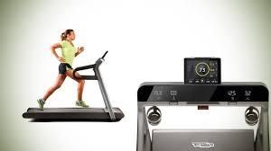 Buying A Sofa by Review Of Technogym Myrun Treadmill U2013 Vincenzo Belpiede U2013 Medium