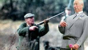 Prince Charles Meme - prince charles being attacked 17 facebook rosepeter4 bigpond com