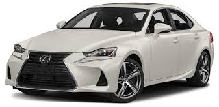 lexus jim falk 2017 lexus is sedan in california for sale 51 used cars from