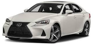 lexus service cerritos 2017 lexus is sedan in california for sale 51 used cars from