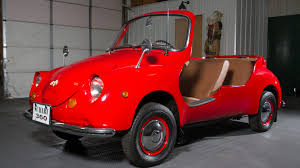 1969 subaru 360 dune buggy w220 kissimmee 2014
