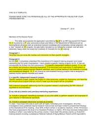 mentoring template mentoring support letter template