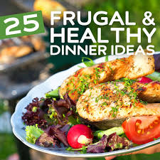 Healthy Menu Ideas For Dinner Healthy Recipes Meals U0026 Snacks Bembu