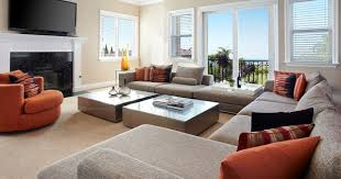 The Small Family Living Room Designs Is The Most Sociable Room In - Family living rooms