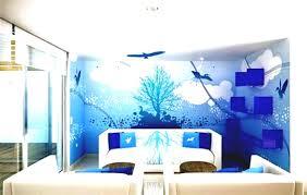 Family Room Decorating Ideas Cheap Ways To Decorate Your Living - Decorating your family room