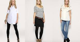 trendy maternity clothes chic maternity clothes oasis fashion