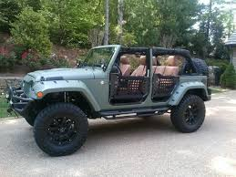 2014 jeep wrangler willys for sale city motorsports 2014 jeep wrangler unlimited willys