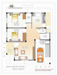 floor plans for 1100 sq ft home new 1100 sq ft house plans in