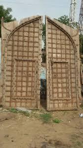 Mix Furniture Design Mix Furniture Imports Original Palace Gates And Doors