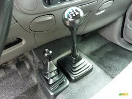 2000 ford f150 manual transmission 1999 ford f150 sport regular cab 4x4 transmission photos