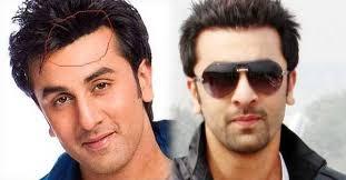 ranbir kapoor hair transplant bald to beautiful celebrities who have had hair transplants