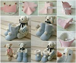 infant ugg boots sale ideas diy baby ugg boots