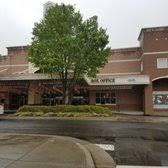 Barnes And Noble Huntersville Nc Regal Cinemas Birkdale 16 U0026 Rpx 21 Photos U0026 39 Reviews Cinema