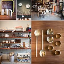 Home Decor Boutique Kreate Photography Award Winning Bay Area Photographer Acacia Sf
