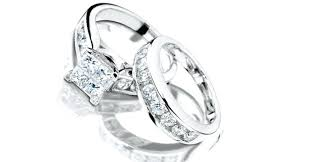 cheap real engagement rings for rings for cheap ring settings for sale