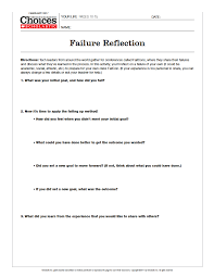 Conflict Resolution Worksheets For Kids How To Choices Ideabook