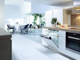 miele appliances boca raton jl home projects