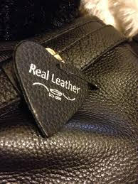 real leather biker boots product review new look biker boots styled into fashion