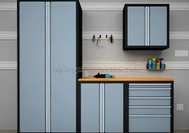 cabinet concepts in wood multi purpose storage cabinet office