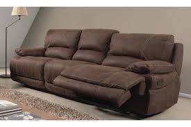 détachant canapé canape nubuck canapac relaxation kansas en cuir detachant canape