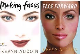 books for makeup artists gifts for makeup artist beautiful freak makeup artistry