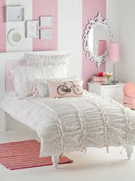 quilted white duvet cover sweetgalas