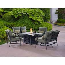 clever design ideas courtyard creations patio furniture unique for