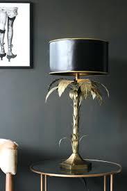 table ls tree table l palm tree nickel table