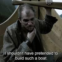 Floki Meme - vikings mametupa vikings meme 5 characters floki