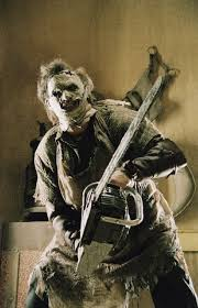 leatherface costume leatherface 7 scary characters to dress up as for this