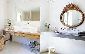 günstige badezimmer spiegel für badezimmer günstig häusliche verbesserung badmöbel