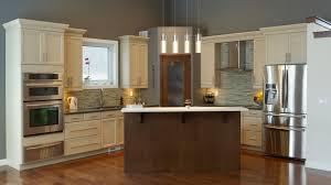 westchester oak brook and elk grove village kitchen cabinet