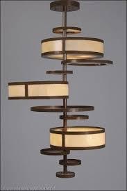 Midcentury Modern Lamps - mid century modern lamps foter
