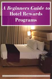 the best way to organize a lifetime of photos a beginners guide to hotel rewards programs the globetrotting