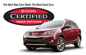 toyota certified pre owned cars discover your toyota dealer ardmore pa