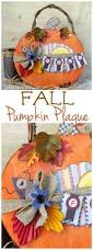 thanksgiving paper projects 4974 best 30 minute crafts images on pinterest back to