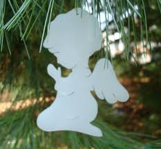 scroll saw simple christmas ornaments patterns html in hitizexyt