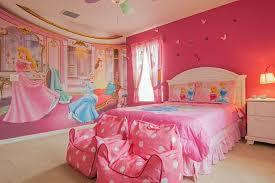 All Pink Bedroom - kids decor u0026 designs south africa kids bedroom idea