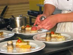 bac professionnel cuisine bac pro 3ans cuisine lycée hôtelier de tain l hermitage