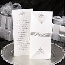wedding invitations ottawa wedding invitation printing in ottawa carlos graphics