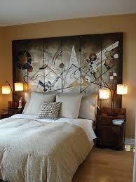 bedroom walls ideas master bedroom wall enchanting bedroom wall decoration ideas home