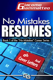 Best Resume Book by Mistakes On Resumes Free Resume Example And Writing Download