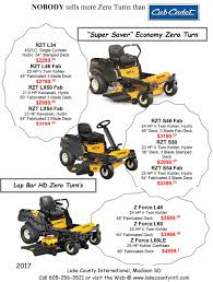 100 cub cadet service manual rzt s 46 cub cadet deck parts