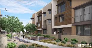 aerium encore condos u0026 townhomes for sale in scottsdale arizona