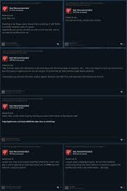 gta v flooded with negative reviews on steam following openiv