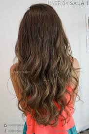 Sunkissed Brown Hair Extensions by 80 Best Hair By Salah Images On Pinterest Dubai Haircolor And