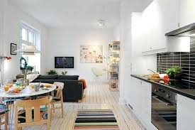 small kitchen dining table ideas contemporary kitchen dining table pauljcantor com