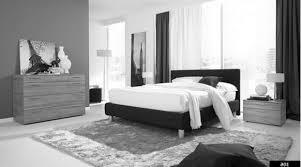 april 2017 u0027s archives silver bedroom curtains next velvet