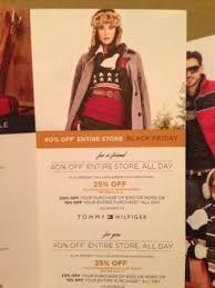 target black friday opening time 2012 target black friday 2012 ad target black friday deals u0026 sales