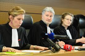 magistrat du si e d inition justice sinistrée magistrats et avocats du 93 lancent l appel de